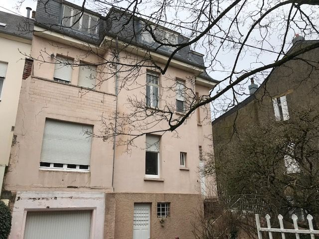 acheter maison de maître 7 chambres 295 m² esch-sur-alzette photo 4