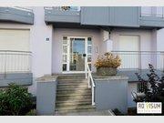 Appartement à vendre 2 Chambres à Luxembourg-Bonnevoie - Réf. 6038737