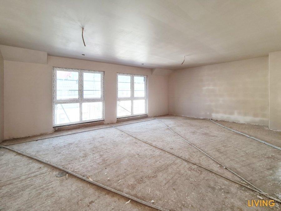 duplex for buy 3 bedrooms 138.63 m² dudelange photo 1