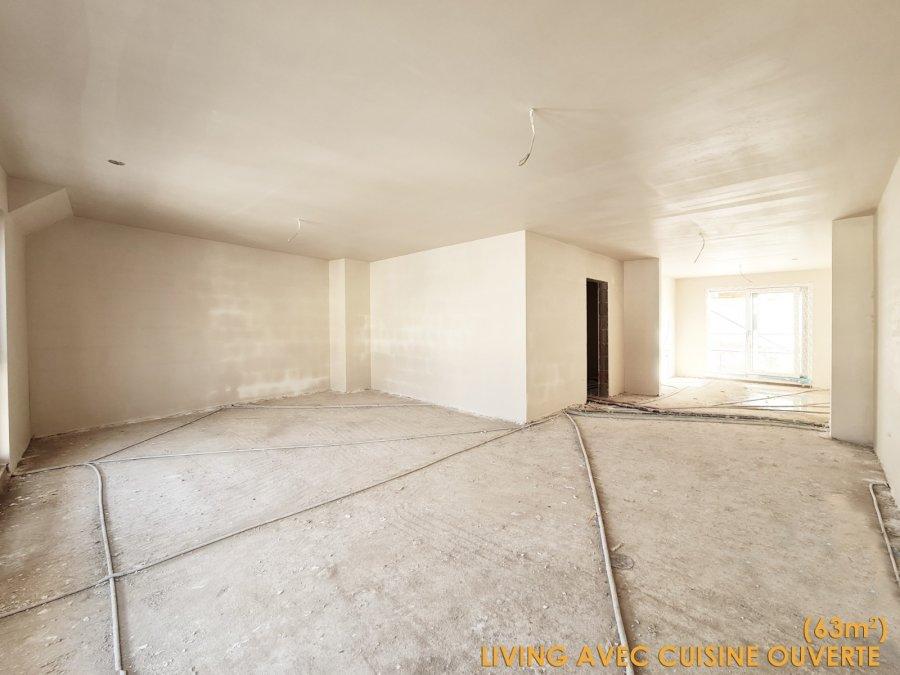 duplex for buy 3 bedrooms 138.63 m² dudelange photo 2
