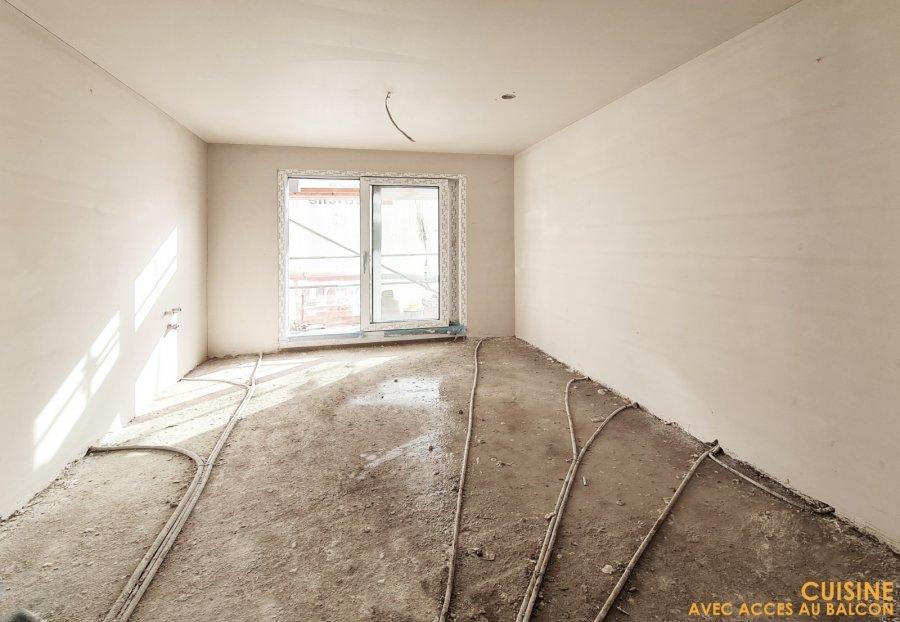 duplex for buy 3 bedrooms 138.63 m² dudelange photo 3