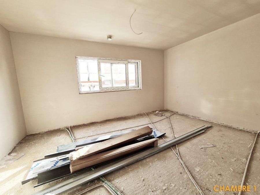 duplex for buy 3 bedrooms 138.63 m² dudelange photo 4