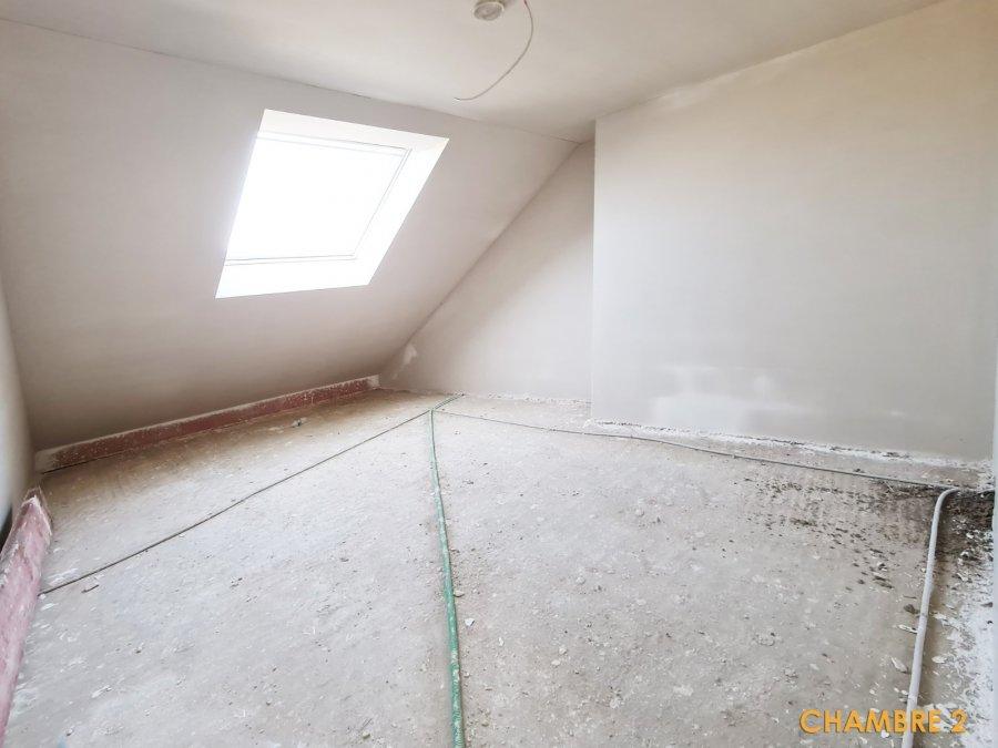 duplex for buy 3 bedrooms 138.63 m² dudelange photo 5