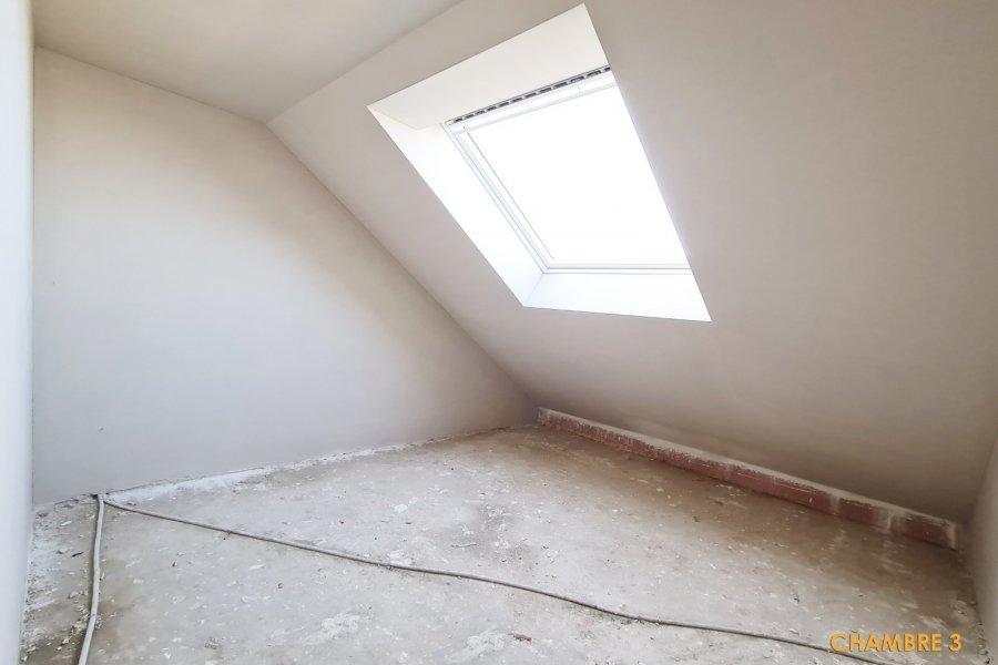duplex for buy 3 bedrooms 138.63 m² dudelange photo 6
