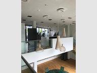 Bureau à louer à Luxembourg-Kirchberg - Réf. 6386897