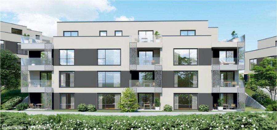 acheter appartement 4 pièces 122.68 m² bitburg photo 3