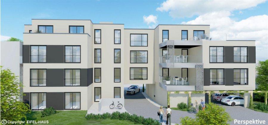 acheter appartement 4 pièces 122.68 m² bitburg photo 5