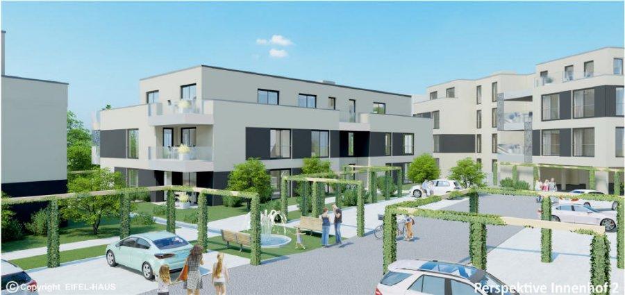 acheter appartement 4 pièces 122.68 m² bitburg photo 7