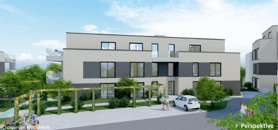 acheter appartement 4 pièces 122.68 m² bitburg photo 6