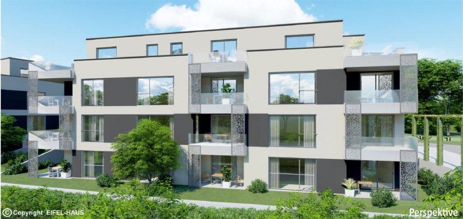acheter appartement 4 pièces 122.68 m² bitburg photo 4