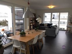 Apartment for rent 3 bedrooms in Luxembourg-Limpertsberg - Ref. 6718673