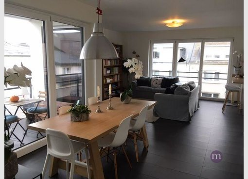 Apartment for rent 3 bedrooms in Luxembourg (LU) - Ref. 6718673