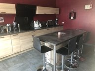 Maison individuelle à vendre F6 à Audun-le-Tiche - Réf. 6001873