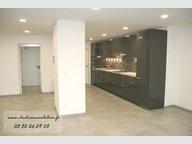 Vente appartement F5 à Arrancy-sur-Crusne , Meuse - Réf. 5084369