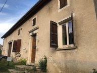 Neuf maison 6 Pièces à Ligny-en-Barrois , Meuse - Réf. 6989009