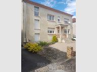 Appartement à vendre F2 à Ham-sous-Varsberg - Réf. 6468817