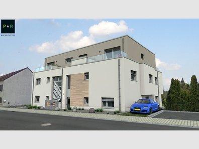 Appartement à vendre 2 Chambres à Capellen - Réf. 6608081