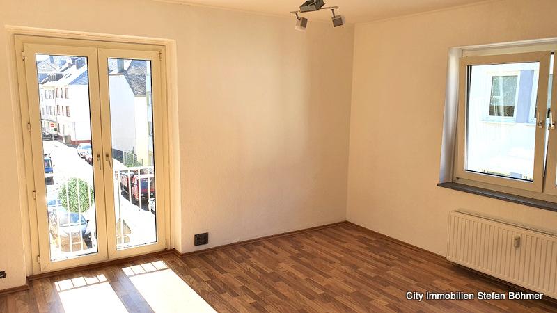 wohnung kaufen 2 zimmer 45 m² trier foto 3