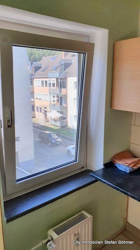 wohnung kaufen 2 zimmer 45 m² trier foto 6