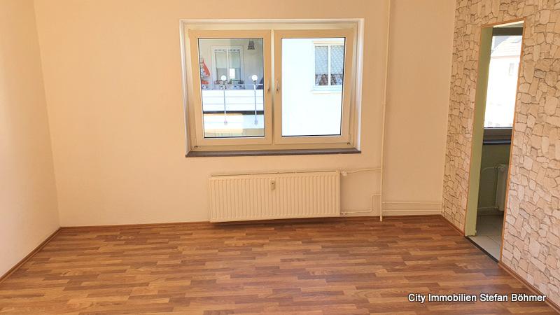 wohnung kaufen 2 zimmer 45 m² trier foto 4