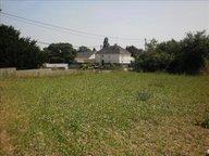 Terrain à vendre à Saumur - Réf. 3863761