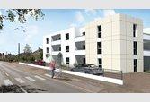 Wohnung zum Kauf in Hettange-Grande (FR) - Ref. 6501868