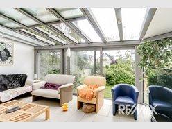 Maison à vendre 5 Chambres à Sandweiler - Réf. 5977553