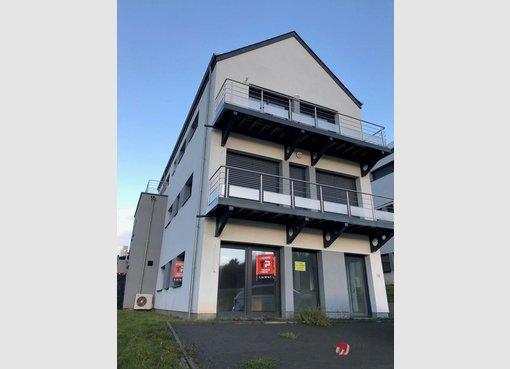 Bureau à louer à Weiswampach (LU) - Réf. 5981649