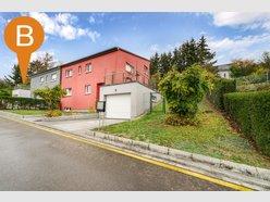 Maison individuelle à vendre 4 Chambres à Schuttrange - Réf. 6116817