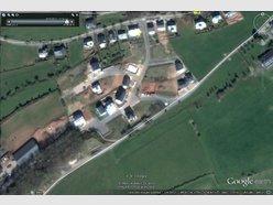 Terrain à vendre à Bettborn - Réf. 2647505