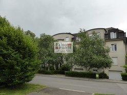 1-Zimmer-Apartment zur Miete in Esch-sur-Alzette - Ref. 2590161