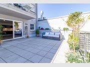 Wohnung zum Kauf 2 Zimmer in Luxembourg-Merl - Ref. 6850001
