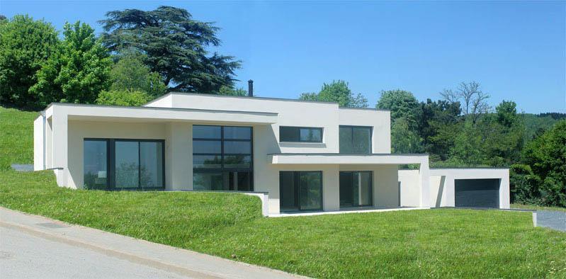 acheter maison 5 pièces 200 m² thionville photo 1