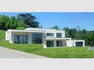 Maison à vendre F5 à Thionville - Réf. 6129105
