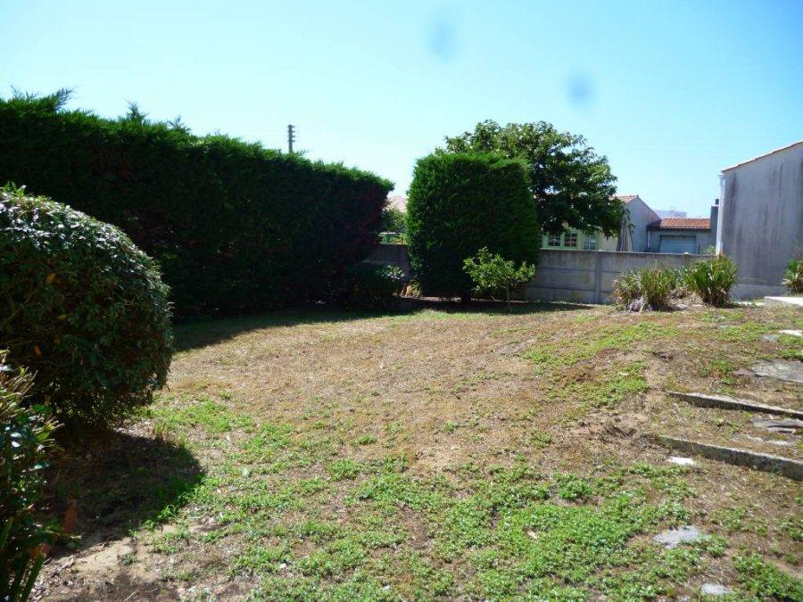 acheter maison 4 pièces 101.76 m² saint-hilaire-de-riez photo 4