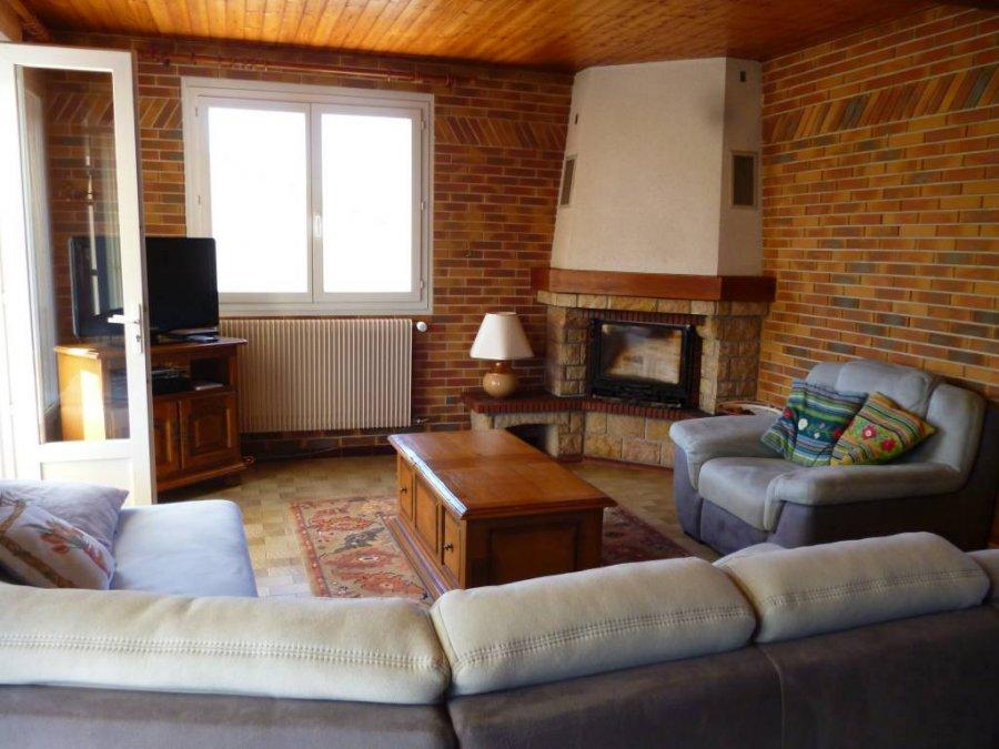 acheter maison 4 pièces 101.76 m² saint-hilaire-de-riez photo 6