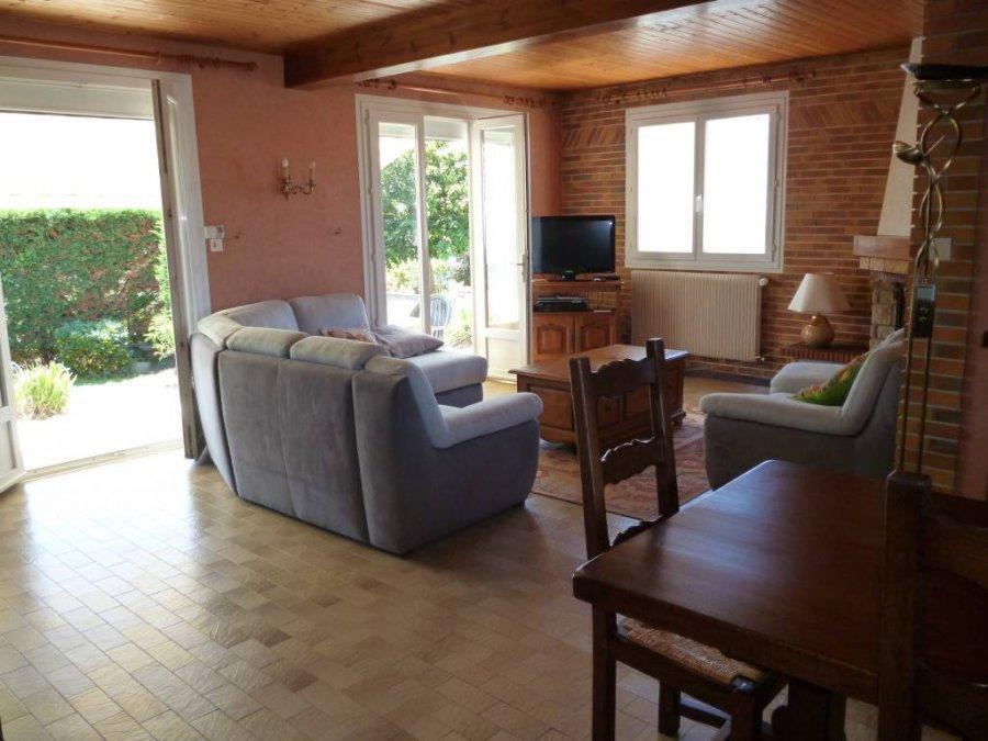 acheter maison 4 pièces 101.76 m² saint-hilaire-de-riez photo 5