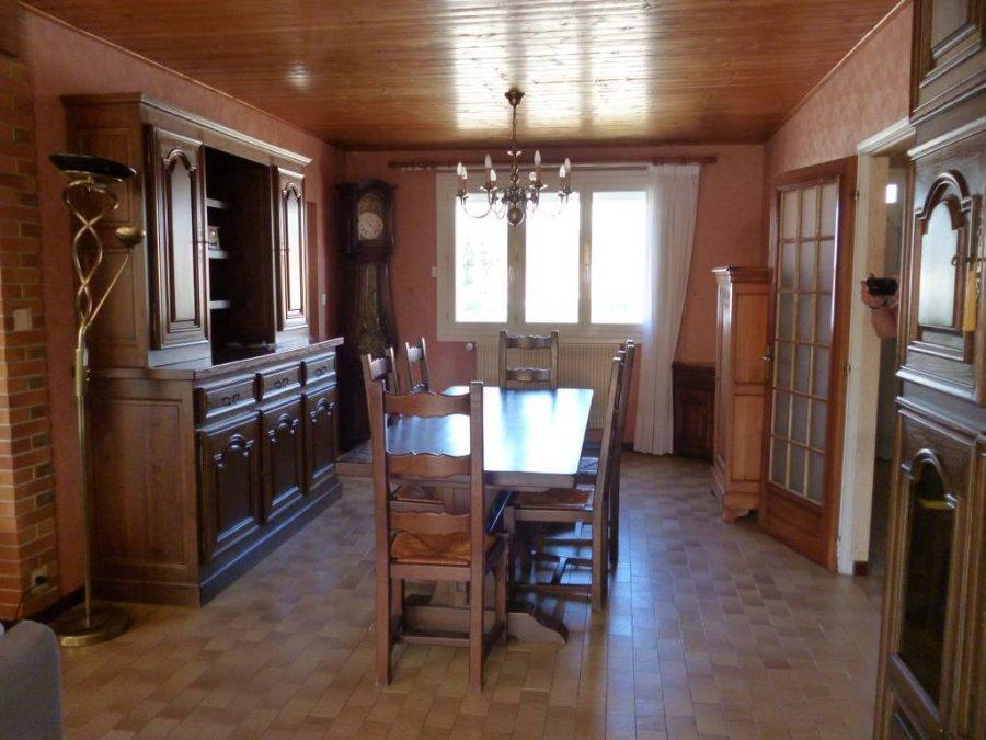 acheter maison 4 pièces 101.76 m² saint-hilaire-de-riez photo 7