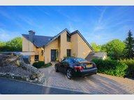Maison individuelle à vendre 4 Chambres à Steinsel - Réf. 6002129