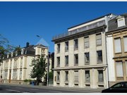 Office for rent in Luxembourg-Centre ville - Ref. 6743505