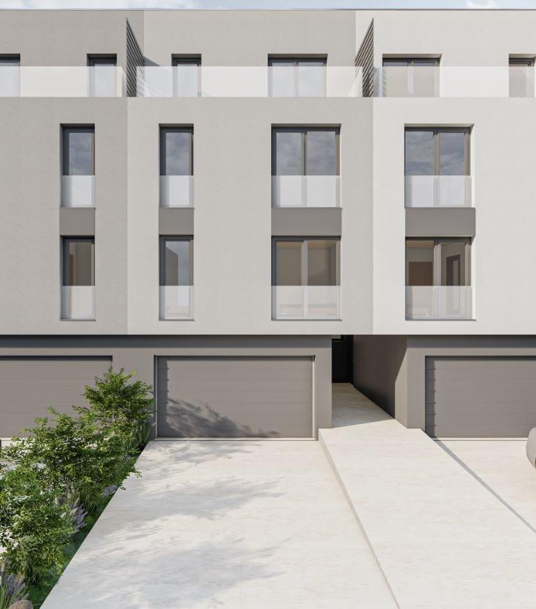 acheter maison 4 chambres 193 m² warken photo 2