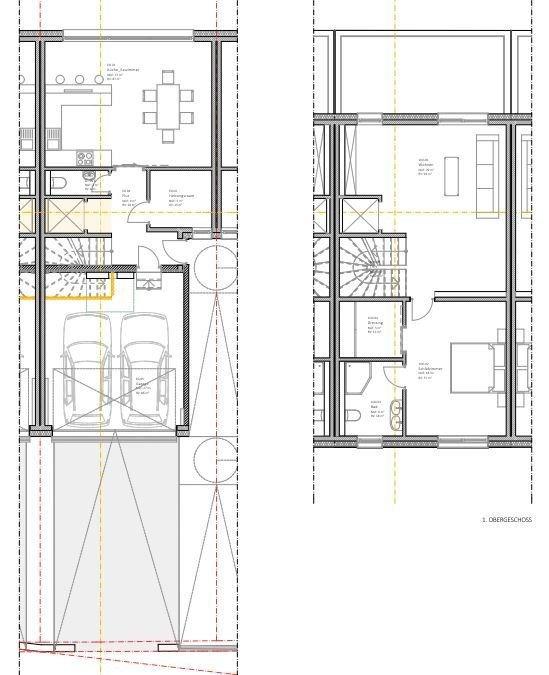 acheter maison 4 chambres 193 m² warken photo 4