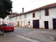 Immeuble de rapport à vendre à Metz - Réf. 6108881