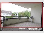 Wohnung zur Miete 3 Zimmer in Trier - Ref. 6383313