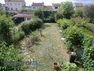 Maison à louer F6 à Villers-lès-Nancy - Réf. 5998289