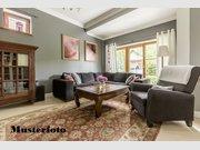 Haus zum Kauf 8 Zimmer in Reichelsheim - Ref. 6129361
