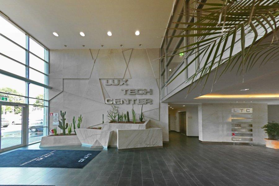 büro mieten 0 schlafzimmer 410 m² contern foto 3