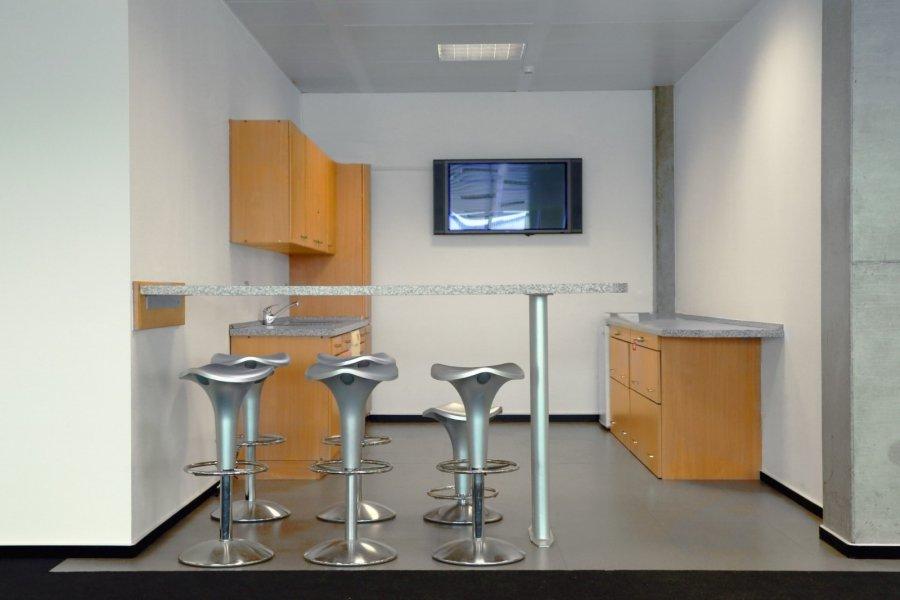 büro mieten 0 schlafzimmer 410 m² contern foto 5