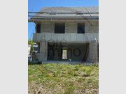 House for sale 4 bedrooms in Ehlange - Ref. 6731473