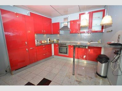 Appartement à vendre 2 Chambres à Niederkorn - Réf. 6010577